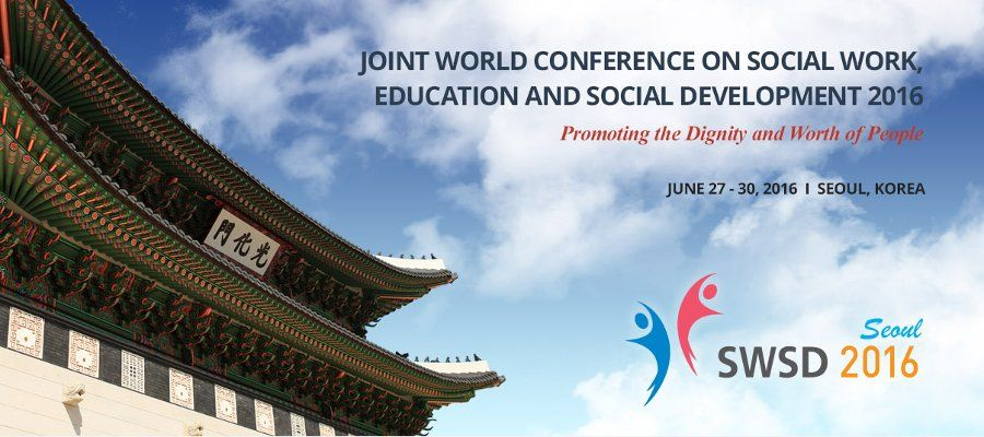 Joint World Conference 2016